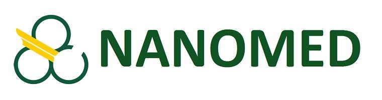 Núcleo de Nanomedicina - NANOMED